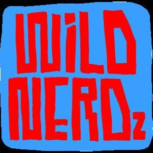 Profile picture for Wild Nerdz