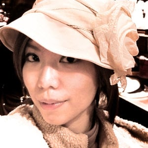 Profile picture for Vivian Fung