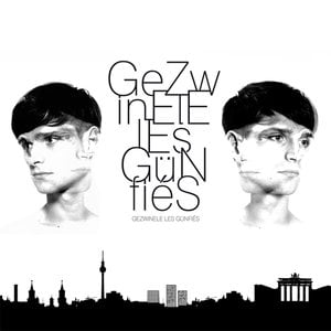 Profile picture for Gezwinele Les Günfiés