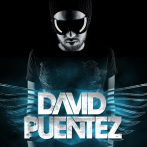 Profile picture for David Puentez