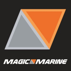 Profile picture for magicmarine