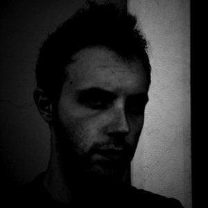 Profile picture for Mario Martinazzi