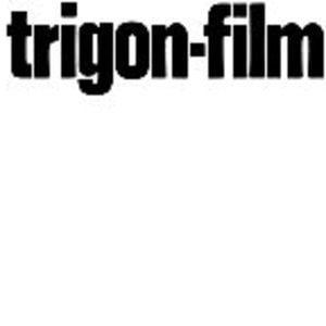 Profile picture for trigon-film