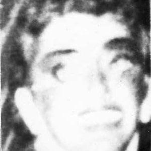 Profile picture for Philip Battle