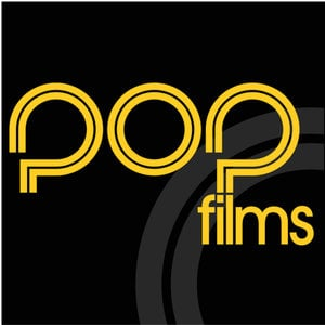 Profile picture for Pop Films