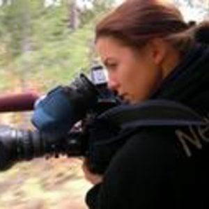Profile picture for Carla Edmondson