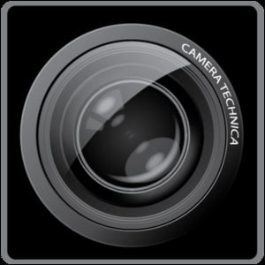 Profile picture for Camera Technica