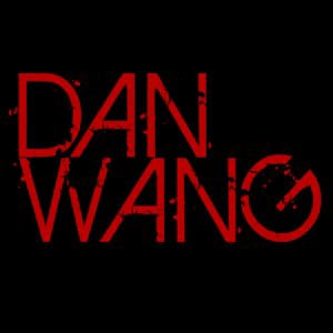 Profile picture for Dan Wang
