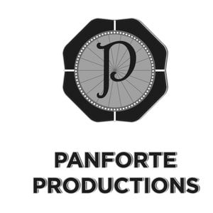 Profile picture for Iri Greco/Panforte Productions