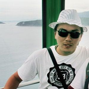 Profile picture for Jargal