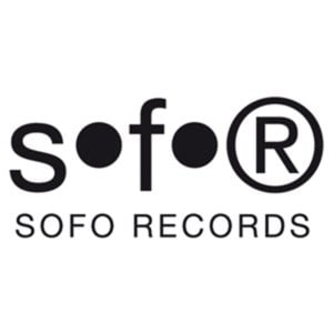 Profile picture for SoFo Records