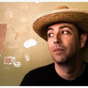 Profile picture for Carlos Tourné