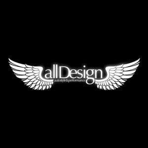 Profile picture for allDesign motorsport
