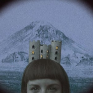 Profile picture for Ingibjörg Birgisdóttir