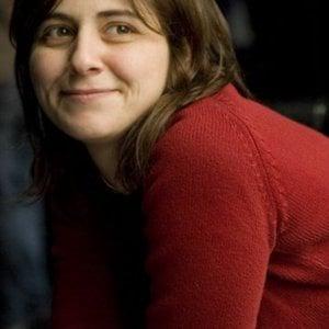 Profile picture for Paola Bruno
