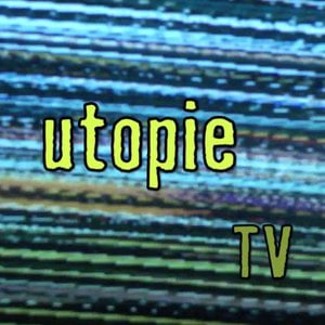 Profile picture for utopieTV