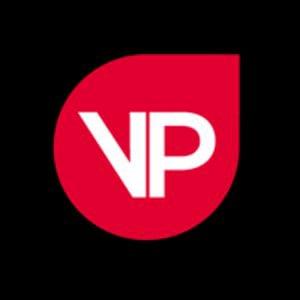 Profile picture for Vittoria Piria