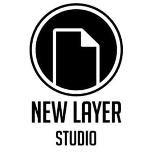 Profile picture for New Layer Studio