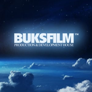 Profile picture for Buksfilm