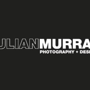 Profile picture for Julian Murray