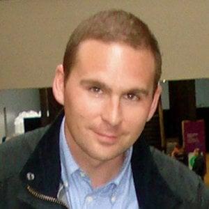 Profile picture for Simon Hitner