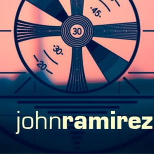 Profile picture for John Ramirez