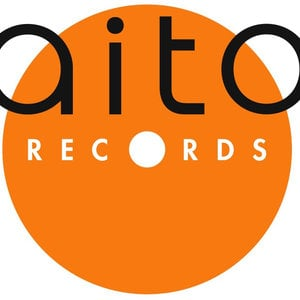 Profile picture for Aito Records