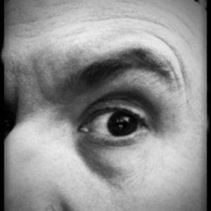 Profile picture for Eric BRAGUY