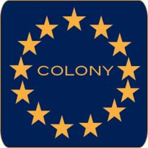 Profile picture for Colony13stars