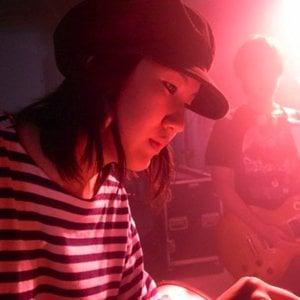 Profile picture for Kiyoko Mori