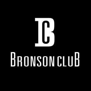 Profile picture for Bronson Club