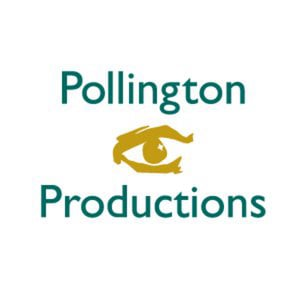 Profile picture for Pollington Productions