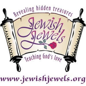 Profile picture for Jewish Jewels