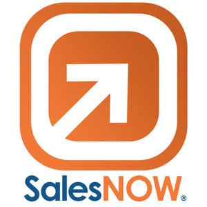 Profile picture for SalesNOW