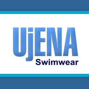 Profile picture for Ujena Swimwear