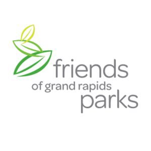 Profile picture for Friends of Grand Rapids Parks