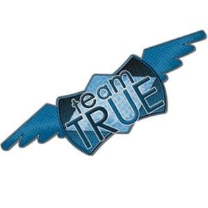 Profile picture for Team True