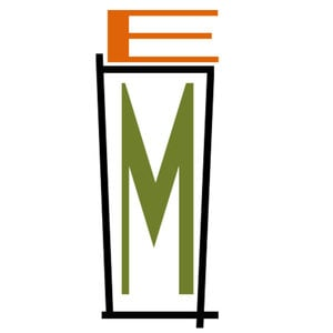 Profile picture for Ed Massery