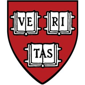 Profile picture for Harvard Campus Services