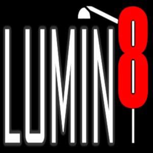 Profile picture for Lumin8 Brasil - Alexandre Paoli