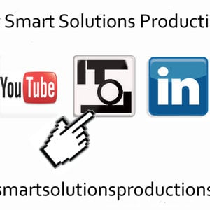 Profile picture for Smart Solutions Productions, LLC
