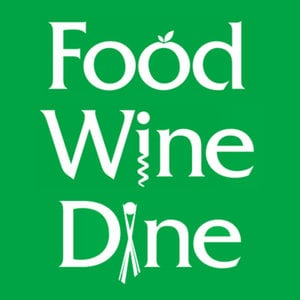 Profile picture for FOOD WINE DINE