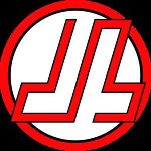 Profile picture for John Lawlor