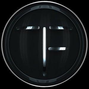 Profile picture for Tito Fernandes