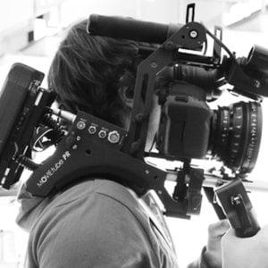 Profile picture for Michiel Bollen