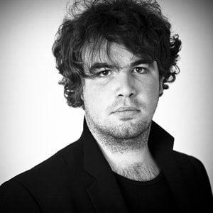 Profile picture for NicolasBrodard.com