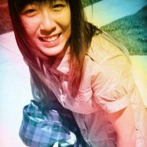 Profile picture for Zena Tai