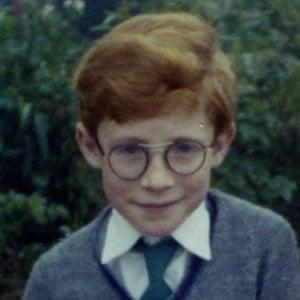 Profile picture for Malcolm McLachlan