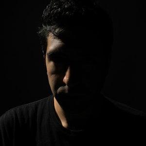 Profile picture for JP Montalvo
