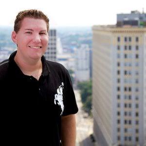 Profile picture for Darol Michael Carr